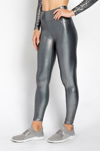 Marvel Legging - Mist