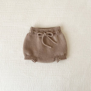 'Emmy' Knit Bloomers