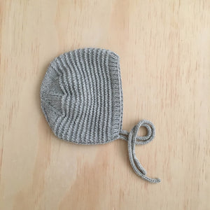 'Mesa' Knit Bonnet