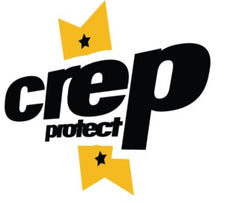 crep-protect-spray-vancouver