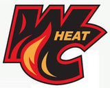 west-coast-heat-senior-hockey