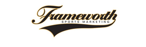 frameworth-sports-marketing-memorabilia-vancouver