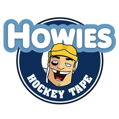 howies-hockey-stick-wax-vancouver