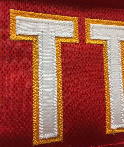 authentic-embroidered-jersey-name-bars