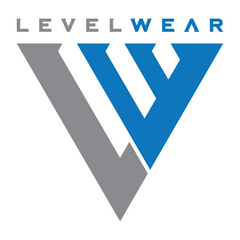 levelwear-apparal-canada