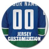 nhl-jersey-customization-vancouver
