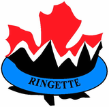 north-west-vancouver-ringette