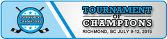 tournament-of-champions-vancouver
