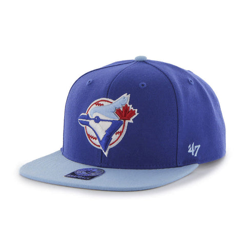 blue-jays-blue-hat