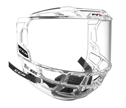 ccm-fv1-full-clear-hockey-visor