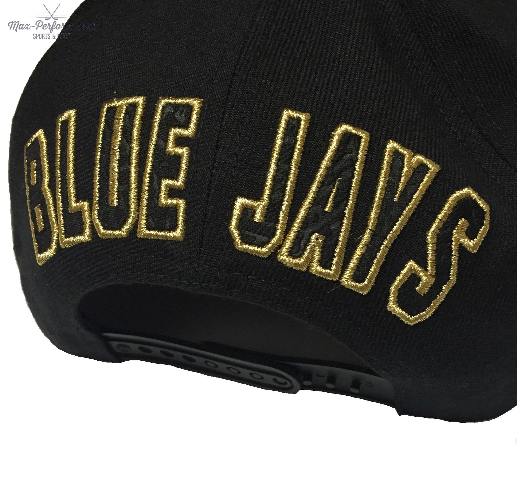 pretty nice 738c2 b916c ... toronto-blue-jays-hats-in-vancouver