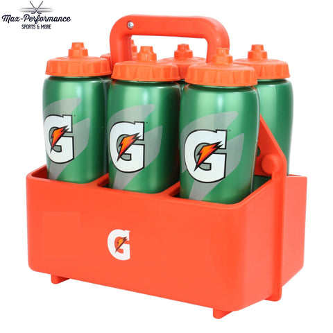 gatorade-water-bottle-holder