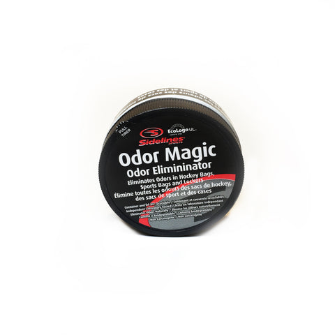 odor-magic-odor-eliminator-puck