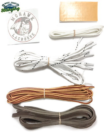 traditional-boot-lace-lacrosse-stringing-kit
