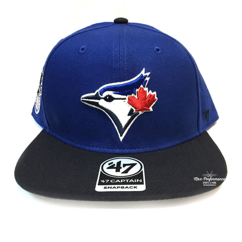 2017-new-toronto-blue-jays-logo-hat