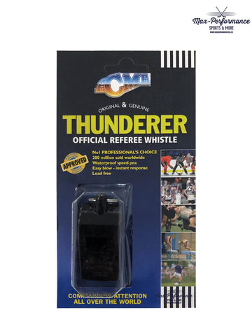 acme-thunderer-official-referee-whistle