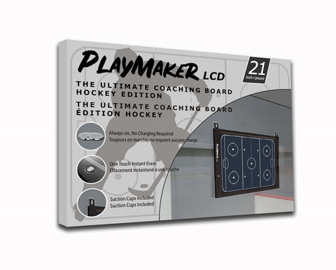 playmaker-lcd-coaches-board