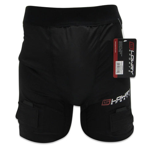 Lowry-Compression-Jock-Shorts