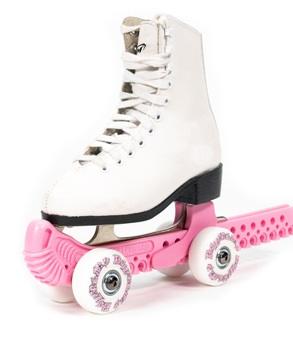 rollergard-figure-skates-roller-guards