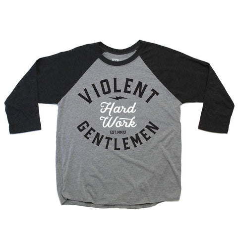 violent-gentlemen-all-day-raglan