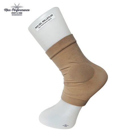 ankle-bone-padding-for-ski-boots-hockey-skates