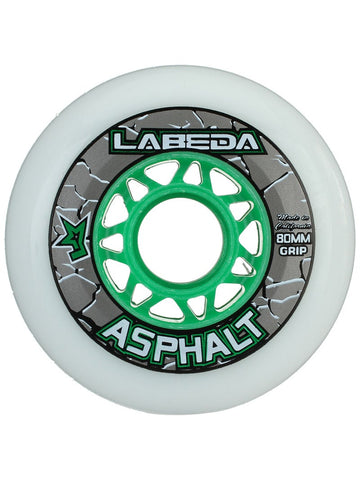 asphalt-gripper-wheels-green-83A
