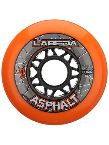 asphalt-gripper-wheels-orange-85A