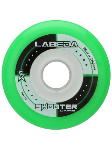 asphalt-shooter-wheels-green-78A