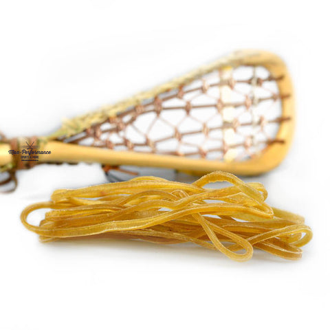 sidewall-hide-for-wood-lacrosse-sticks