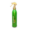 biodegradable-odor-spray-vancouver