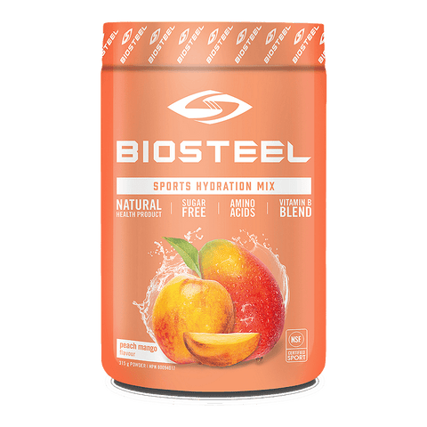 biosteel-315g-tub-peach-mango