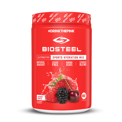 biosteel-drink-mix-tub