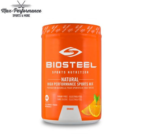 biosteel-orange-vancouver