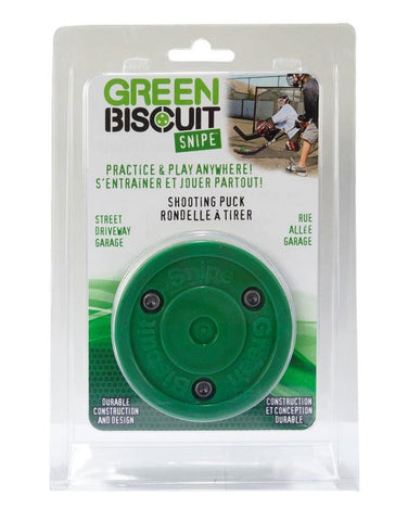green-biscuit-snipe