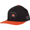 flyers-black-knight-hat