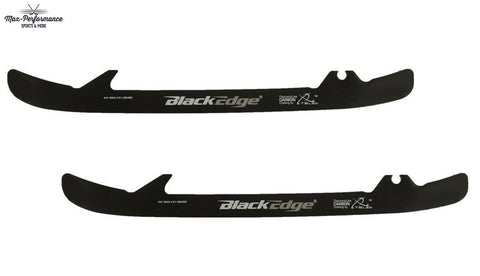 blackedge-bauer-black-steel