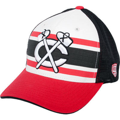 best-chicago-blackhawks-hat