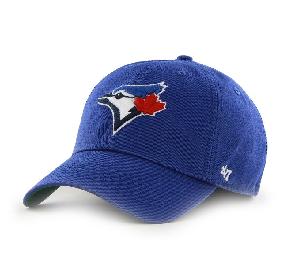 new concept f68f8 5b246 Toronto Blue Jays '47 Franchise Hat – Max-Performance Sports ...
