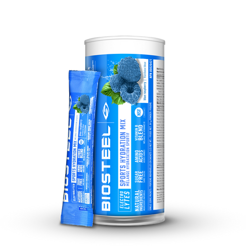 biosteel-tube-blue-raspberry