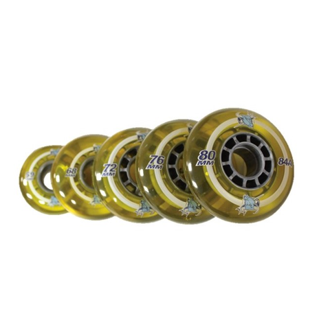 outdoor-roller-blade-hockey-wheels