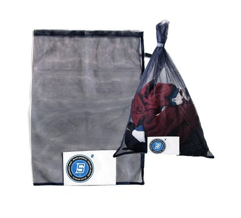 blue-sports-deluxe-mesh-laundry-bag