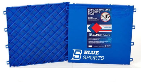 blue-sports-hockey-dryland-tiles-blue