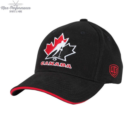 team-canada-hockey-hat