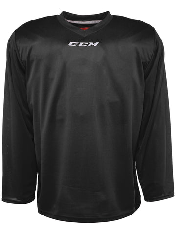 ccm-5000-hockey-practice-jersey-black