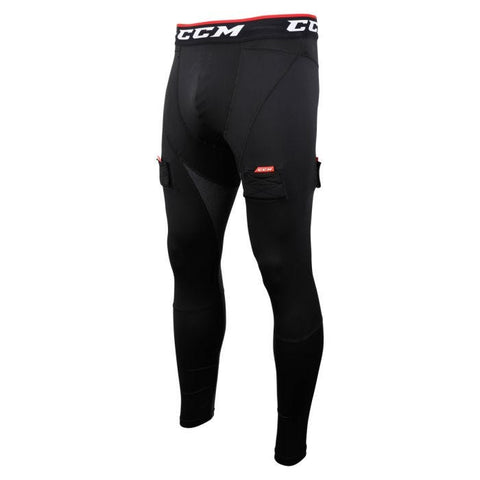ccm-compression-hockey-pants