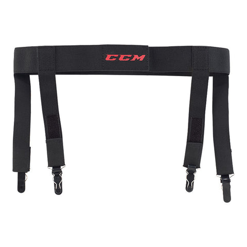 ccm-hockey-garter-belt