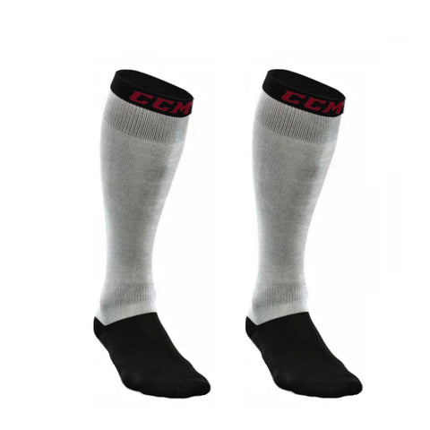 ccm-proline-cut-resistant-hockey-skate-socks