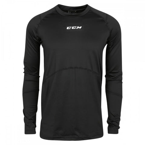 ccm-compression-grip-hockey-shirt