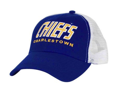 slap-shot-movie-chiefs-hat