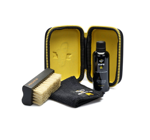 crep-protect-crep-cure-travel-kit-set